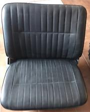 Toyota BJ/FJ 40 Passanger Seat