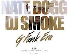 G Funk Era Mixtape [New CD]