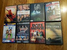 Lot of Movies - Bundle & Save