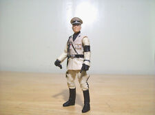 1/18  German soldier Commander figure ultimate modern articulation
