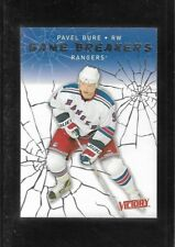 2003-04 VICTORY GAME BREAKERS # GB29 PAVEL BURE !!