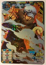 One Piece Card OnePy Treasure World TW3-12 GR
