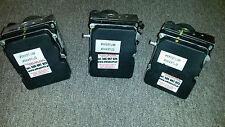 Audi A6 C6 ABS Pump Esp Control Module 4F0614517L 4F0910517L 4F0 614 517 L