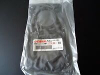 NOS Genuine YAMAHA RD350LC CYLINDER HEAD GASKET OE  4l0-11181-09 RD350