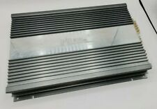 Autoendstufe IM Pulse US Acoustics SD-700  Car Hifi Verstärker 5-Kanal Endstufe