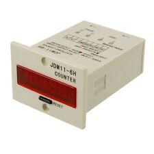 fori filettati m12x30 Ondata di precisione 25mm h6 levigato /& temprato 400mm