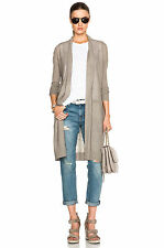 Current Elliott The Fling Boyfriend Jeans Super Loved Destroyed Sz 31 NWT $228
