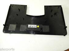 Original Sony Vaio SVL2413Z1EB Black Plastic Stand Cover - TN-7890A E98529