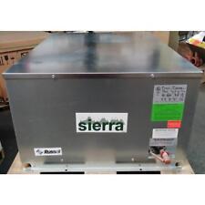 Industrial Refrigeration Units for sale | eBay