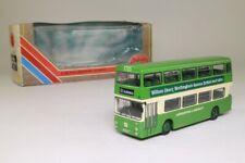 EFE 28901; Leyland Atlantean; Maidstone; 101 Gillingham Bus Stn; Excellent Boxed