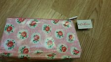 Cath Kidston  bag for cosmetics