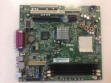 Dell  0YP696 YP696 Motherboard FOR OPTIPLEX 740 DESKTOP USED & TESTED