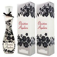 Christina Aguilera Eau De Parfum 75ml Spray