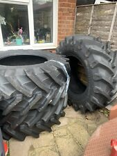 More details for tractor tyres 28