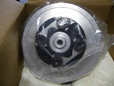 PRIMO Rivera PRO-CLUTCH for Harley  ...   available for Most YEARS & Models ...