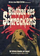 SCREAM BLOODY MURDER (1973) - DVD - Uncut..