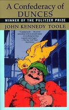 A Confederacy of Dunces (Paperback or Softback)