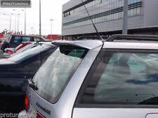 Trunk SPOILER for VW Passat B3 B4 35i Universal ESTATE ROOF Door Wing