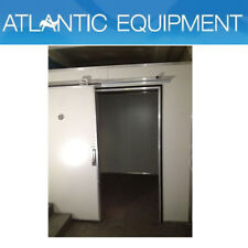 coolroom BRAND NEW Coolroom Supplied cold room