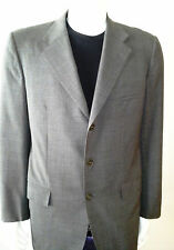 Kiton Napoli sports jacket. Mint condition. A suit sells for $8000.