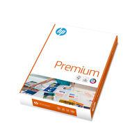 500 Blatt HP Printing Papier 90g/m² DIN-A4 CHP235 InkJet Druckerpapier