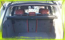 Rejilla Separador protección para BMW X3 2011>, para perros y maletas