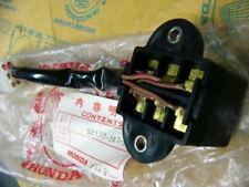 Honda CB 750 Four K3 - K6 Sicherungsbox Original neu