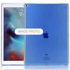 """Coque Etui Housse TPU pour Tablette Apple iPad Pro 12,9"""" / 1324"""