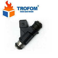 FUEL INJECTOR For Ford Mondeo Chery QQ GM Chana GREAT WALL 25342385 93345842