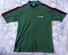 HEINEKEN europeo Rugby Coppa-COUPE D Europa-POLO-Large 46/48 pollici
