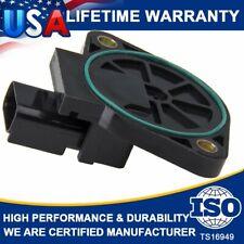 7610175 Camshaft Position Sensors For Chrysler PT CRUISER Dodge SU3019 5093508AA