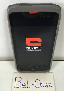 Crosscall Action X3 Pro 32go