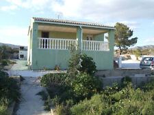 House 2 Bedrooms Detached Private Overseas Properties
