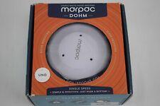Marpac Dohm Uno - Simple White Noise Machine