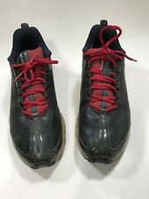 2006 Nike Air Max 360 Premium Kashima Antlers size 8.5 japan Collector Only