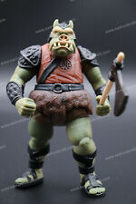Gamorrean Guard Star Wars Power Of The Force 2 1997
