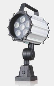 CNC Machine Light 24v IP65
