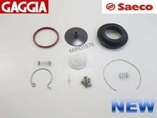 Saeco Kit de piezas de repuesto para tubo de descarga