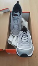 "Nike AIR MAX 97 G ""SILVER BULLET"" GOLF (size UK 12 - EU 47,5)"