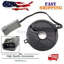 56028143 56026746 Distributor Ignition Pickup Coil For Dodge Ram Truck Dakota
