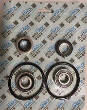 Swim Pump Service Kit Astral / Hurlcon / Viron / Aquatight Repair Bearings Seal