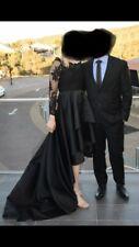 Elle Zeitoune Hunter Dress sz10