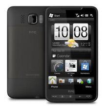 Unlocked Cellphone 5MP-HD2 Leo T8585 Windows Phone 3G GPS - 512MB