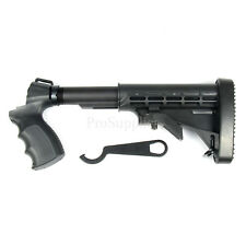 Buy mossberg tactical