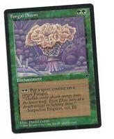 Magic the gathering ~ MTG ~ 1x Fungal Bloom ~ Fallen Empires ~ M/NM