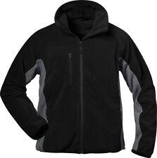 Schutzanzüge & overalls aus Fleece