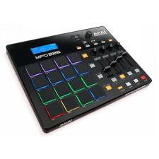 Akai MPD 226 | Pad Controller | MPC Pads | USB MIDI Controller f. Producer + DJs
