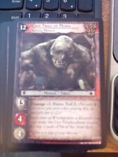 Lord of the Rings TCG