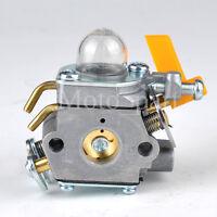 Carburetor Homelite Ryobi 308054003 308054028 308054013 308054043 Carb Trimmer