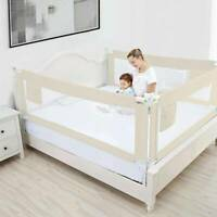 + Waterproof Extra Deep SINGLE BED Sheet s Save Up To 20/% s 150cm Bed Bumper